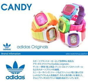 【この夏オススメ!】【今月の特価商品】adidas時計アディダス腕時計[選べる9種類!]adidasoriginals腕時計アディダスオリジナルス時計adidasoriginals腕時計アディダス時計adidas時計メンズ/レディース[スポーツウォッチ/キッズ/子供/子供用/カラフル]