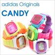 【今月の特価商品】adidas 時計 アディダス 腕時計 [選べる9種類!] adidas originals 腕時計 アディダス オリジナルス 時計 adidasoriginals 腕時計 アディダス時計 adidas時計 メンズ/レディース[スポーツウォッチ/キッズ/子供/子供用/カラフル]