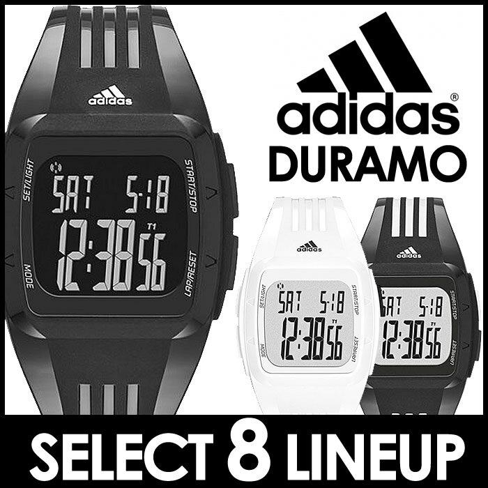 アディダス 時計[ adidas 腕時計 ]アディダス パフォーマンス 腕時計[ adid…...:p-select:10035413