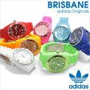 アディダス腕時計[adidas時計]アディダス時計[adidasoriginals腕時計]アディダスオリジナルス時計[adidasoriginals腕時計]アディダス腕時計[アディダス時計]ブリスベンBRISBANEメンズ/レディースADH6176[人気/新作/新品/スポーツウォッチ][送料無料]