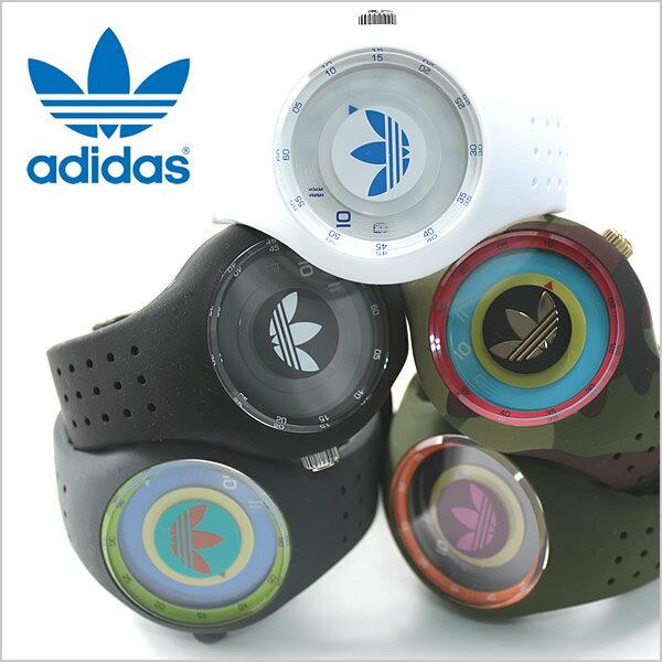アディダス 腕時計[ adidas 時計 ]アディダス 時計[ adidas originals 腕時計 ]アディダス オリジナルス 時計 adidasoriginals 腕時計 アディダス時計 イプスウィッチ IPSWICH メンズ/レディース/キッズ[新作/迷彩/シリコン/防水/スポーツ ウォッチ/人気/ブランド][送料無料] 【当店は日本時計輸入協会が定めたウォッチコーディネーター在籍店です】【各種プレゼント・ギフト・名入れも承ります】[母の日][父の日][結納][結納返し][結婚祝い]