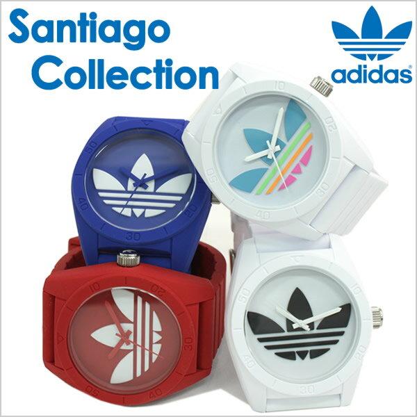 アディダス 腕時計[ adidas 時計 ]アディダス 時計[ adidas origin…...:p-select:10068314