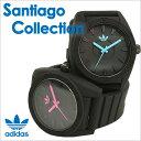アディダス腕時計[adidas時計]アディダス時計[adidasoriginals腕時計]アディダスオリジナルス時計[adidasoriginals腕時計]アディダス腕時計[アディダス時計]サンティアゴSANTIAGOメンズ/レディース[人気/ブランド/防水/スポーツウォッチ][送料無料]