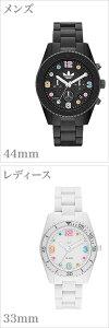 【限定ペアウォッチ】adidas時計アディダス腕時計adidasoriginals腕時計アディダスオリジナルス時計adidasoriginals腕時計アディダス時計/メンズ/レディース[ペア/ペアウォッチ/ブランド/記念/プレゼント/ギフト/カップル/記念日/お揃い/結婚記念][送料無料]