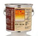 【CP配布中!】カルデットNo.270 0.75L(約9平米...