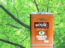 安全木用塗料 バトンサンプルポット517オーク 小瓶 塗料販売