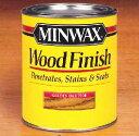 【在庫限り】ミンワックス・ウッド・フィニッシュ 0.9L 22色木部用オイルフィニッシュ Minwax Wood Finish 塗料販売