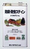 ナフタデコール085-0003チーク 4L 塗料販売