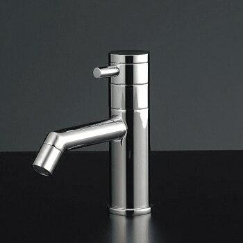 【送料無料♪】716-819-13 Arona Lavatory / ショートレバー立水栓|洗面ボール用蛇口【P11Sep16】 モダン水栓|トイレのシンプル蛇口