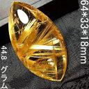 ショッピング天然石 天然石 高品質 天然タイチンルチル水晶 金針水晶 裸石 天然石 パワーストーン アクセサリー