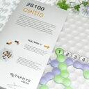 グッドデザインアワード受賞!Xbox360のデザイナーが手がけた、かたづけたくない21世紀型ボードゲーム登場!メタフィス セルティス 26100 ボードゲーム※送料無料・代引手数料無料