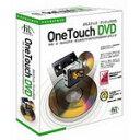 honestech OneTouch DVD