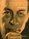 ラフマニノフ 6つの小品 作品11 (1台4手) 6 Pieces Op.11 (1P4H) ピアノ 楽譜