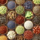 商品詳細 商品名 ドイツPaper+Design社製 ペーパーナプキン 柄名 カラフルスパイス アニス ローズヒップ 月桂樹☆(Colorful spices) 商品説明 ドイツPaper+Design社 のペーパーナプキン。ヨーロッパならではのオシャレなデザインです。 3枚重ねで厚みがありしっかりとしていることが特徴。 食事のシーンだけではなく、デコパージュやラッピングなど、アイデア次第でさまざまな使い方ができます。 広げた時のサイズは33cm×33cm サイズ W33cm×L33cm/3枚重ね 素材 紙 入数 1枚/バラ売り その他 ※ご覧頂く環境により色・素材の見え方などが実際の商品と多少異なることがございます。 ※ペーパーナプキン特有のシワや印刷ミスやズレがありますので、ご了承お願い致します。 ブランドについて ドイツを代表する有名なPaper+Design社は、高品質を保ちながらクリエイティブ な商品を生み出しているブランドです。また、環境の重視し、2008年にFSC®-規格、2011年に規格ISO 14001、その後、EMAS-III を取得しました。そんな環境に優しいブランドだからこそ、お肌にも優しい素材が提供できます。エレガントなデザインから可愛いらしいデザインまで種類豊富!自分だけのペーパーナプキン&ティッシュをお選びください♪ クッキーやケーキなどのお菓子を包んだり、食卓に添えたりしてみると、とってもリッチな雰囲気に! フランス生まれの可愛いデコパージュ&デコパッチにも最適❤ お気に入りの柄を切ったり、ちぎったりして専用のりで貼るだけで、お手軽で簡単に自宅クラフトが楽しめます! 石鹸他、木・鉄・プラスチック・ガラス・タイル・布など形を問わず、家庭にあるものにひと手間加えて使うことができます。シンプルな箱をデコして、プレゼント用ボックスを作ってみたり、石鹸や携帯ケースにデコしてお友達にプレゼントするなど用途は様々なので、自分のオリジナルな使い方を探してみるのもいかがでしょうか。 こんな感じにデコしてみました♪ 「デコった写真を送ってくれた方には(柄はおまかせ☆)ペーパーパプキン2枚プレゼント」キャンペーン中! →  ☆デコパージュ作品はこちら☆ メール便とは、ご自宅のポストに郵便局と同様に投函にてのお届けとなりますので、不在時でもお受け取りすることができます。メール便での配送をご希望されるお客様は、注文を確定される前に、配送方法にて『メール便(日時指定・代金引換不可)(紙ナプキン20枚入り×2パックまで)』を選択してください。 ※ メール便ご利用の方は、ペーパーナプキン20枚入り×2パックまでとなります。 3パック以上、または、2パック+バラ売りをご購入の方は、「宅配便」をご指定ください。 ※ メール便での『代金引換』はご利用頂けません。 代金引換をご利用の方は、『宅配便』をご指定ください。 ※ メール便で発送できないお客様には、こちらからご連絡しております。 その際、お客様とご連絡が取れるまで商品発送ができないため、お届けまでにお時間を要する場合がございますので、ご了承お願い致します。 ■基本的に、梱包が3センチ以内の場合は、お客様のご希望されましたメール便での配送をお受けいたします。しかし、商品のサイズによっては、メール便での配送はお受けできない場合もございますので、予めご了承ください。ご指定されましたメール便にて配送できない際は、商品発送前に当店よりお客様宛てにご連絡いたします。 なお、当店からお客様に連絡する際に、楽天システム経由にてメールを発信いたします。迷惑メールの拒否設定をされているお客様はお受取出来ない場合がございます。必ず迷惑メール拒否設定の解除をお願いいたします。 ■送料変更につきましては、楽天のシステム上、送料は自動計算されませんので、当店からのご注文確定メールにて再計算した合計金額をご連絡いたします。内容変更後、翌日に楽天からの内容変更のお知らせメールがあります。 ※必ずお読みください⇒発送に関するご注意 全てお読み頂きご了承頂いたお客様のみご利用可能でございます。ハンドメイドやラッピングにも大活躍! ★★メール便はじめました★★