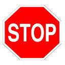 【あす楽】【SHIMADA/シマダ】サインボードシリーズ ネズミ用忌避剤 ストップ JAN:4964283106599 【害虫・害獣対策/忌避/退治/虫除け/DIY・ガーデニング/インテリア】