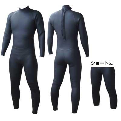 【フルオーダー無料】トライアスロン専用ウエットスーツ フルスーツ