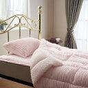 ディーブレス とろけるふとん enifea 2 敷きパッド セミダブル 熟睡 柔らかい 敏感肌 肌にやさしい 日本製