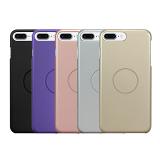 MAGCOVER ケース iPhone 7Plus用 MGC-IPH7PLSシリーズ [送料無料]
