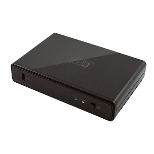 アウトレット パソコン ネットワークメディアプレーヤー