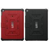 iPad Air 2�ѥե��ꥪ������ Urban Armor Gear����� UAG-IPDAIR2-BLK��UAG-IPDAIR2-RED [����̵��]