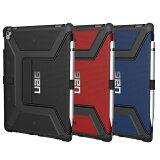 iPad Pro 9.7������ѥե��ꥪ������ UAG-IPDPROMF����� URBAN ARMOR GEAR �Ѿ� [����̵��]