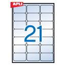 【メール便対応】【APLI(アプリ)】レーザー・コピー機対応...