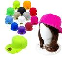 Hat-080