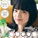 ネオサイトワンデー リング モイスト UV (1箱30枚入り)【あす楽&送料無料】( ワンデ
