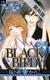 【期間限定無料お試し版】BLACKBIRD(2)