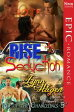 Rise to Seduction-【電子書籍】