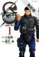 【期間限定無料お試し版】Sエスー最後の警官ー(1)