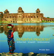 Madhya Pradesh: Unhurried, Unspoilt, Undiscovered-【電子書籍】