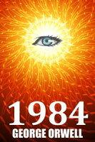 1984[NineteenEighty-Four]