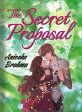 The Secret Proposal-【電子書籍】