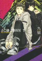 ACIDTOWN(1)