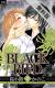 【期間限定無料お試し版】BLACKBIRD(3)