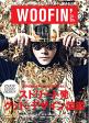 WOOFIN  (ウーフィン) 2014年5月号2014年5月号-【電子書籍】