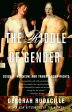 The Riddle of Gender-【電子書籍】
