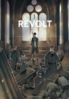 REVOLT(1)