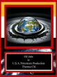 Oil Jobs in U.S.A. Petroleum Production-【電子書籍】