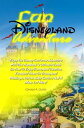 Fun Disneyland AdventureEnjoy You Disney California Adventure With This Handbook's Ultimate Guide On How To Enjoy Disneyland Vacation, Excellent Ideas On Disneyland Weddings, Hotels, Baby Centers And A Whole Lot More!-【電子書籍】