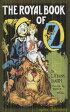 The Royal Book of Oz (Illustrated + Audiobook Download Link + Active TOC)-【電子書籍】