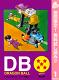 DRAGONBALLカラー版フリーザ編1