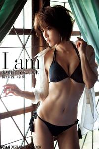 I am ��ͳ���Ҽ̿���