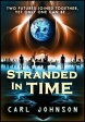 Stranded in Time Complete Collection-【電子書籍】