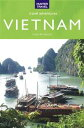 Vietnam Travel Adventures【電子書籍】[ Arrowood Janet ]