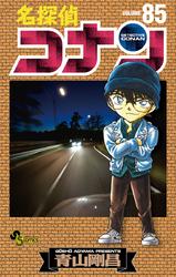 名探偵コナン(85)