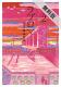 【期間限定無料お試し版】ラブロマ新装版(2)