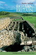 Roman BritainA Sourcebook-【電子書籍】