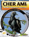Cher Ami eBook: WWI Homing Pigeon-【電子書籍】